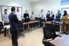 "Palestine Polytechnic University (PPU) - ""بادرة""  تختتم المرحلة الأولى من البرنامج في جنوب الضفة الغربية"