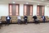 Palestine Polytechnic University (PPU) - جامعة بوليتكنك فلسطين توقع مذكرة تفاهم بالشراكة مع غرفة تجارة محافظة الخليل واتحاد المعادن الثمينة