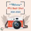 Palestine Polytechnic University (PPU) - دعوة للمشاركة في مسابقة  PPU Best Shot
