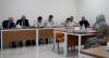Palestine Polytechnic University (PPU) - كهرباء الخليل تطلق فعّاليات تطبيق نظام الصحة والسلامة المهنية الأيزو