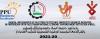"Palestine Polytechnic University (PPU) - ريبروتاج برنامج بادرة لريادة الأعمال ""مشروع تمكين الشباب"""