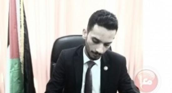 Palestine Polytechnic University (PPU) - التعليمُ التطبيقي واختصاصاته كخيارٍ أمثل لمستقبلٍ مهنيٍ أفضل